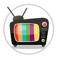 دانلود رایگان فیلم های آموزشی