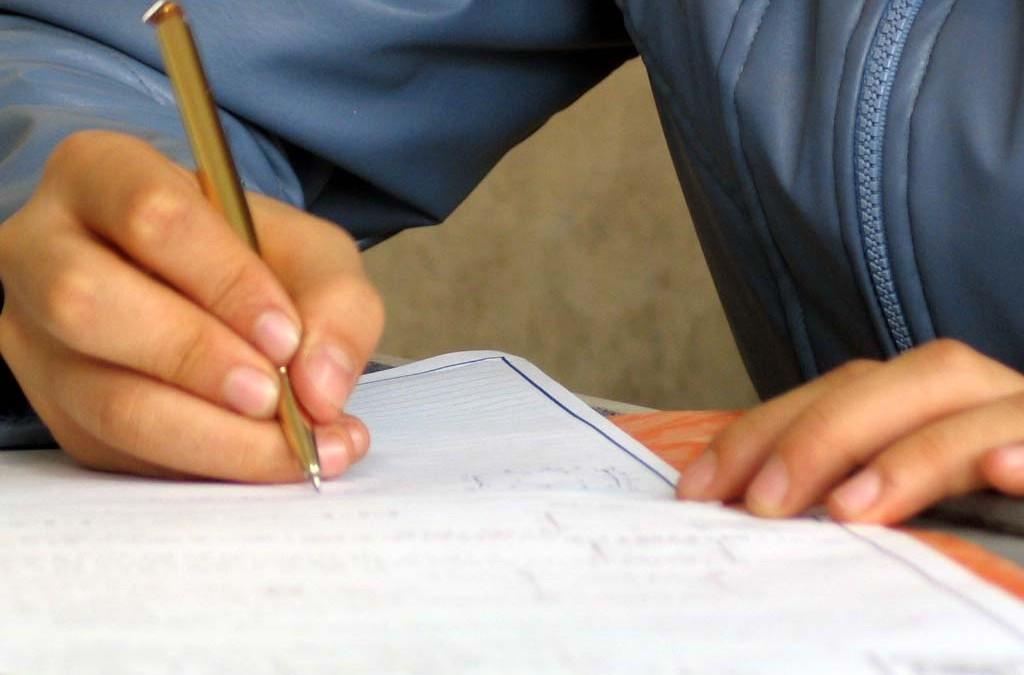 آغاز ثبت نام آزمون EPT دانشگاه آزاد از امروز