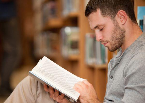 هفت اشتباه که در زمان مطالعه اتفاق میافتد