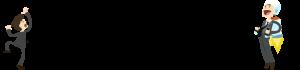 ekhtesasi-2