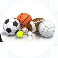 sport-ordoo