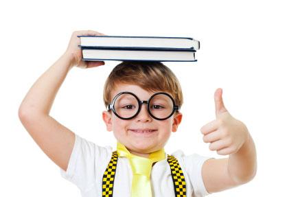 زمان و چگونگی ثبت نام آزمون مدارس تیزهوشان ۹۷ – ۹۸